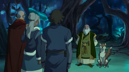 File:Iroh and a Knowledge Seeker.png