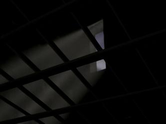 File:Prison bars.png