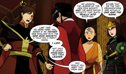 File:Mai reveals Ukano is the head of the New Ozai Society.png