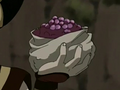 Purple berries.png