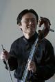 Wang Hong.png