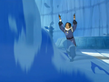 Katara waterbends.png