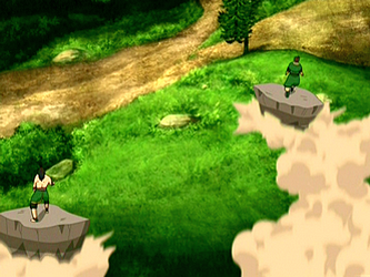 File:Roku's earthbending training.png
