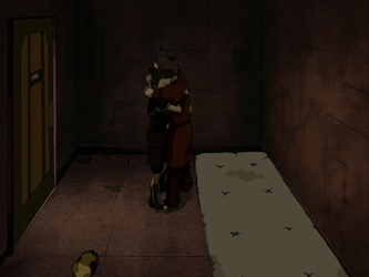 File:Sokka and Hakoda reunite.png