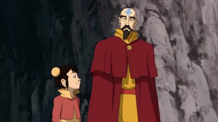 File:Tenzin and Ikki.png