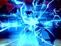 Zuko absorbs lightning.png