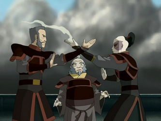 File:Jee and Zuko.png
