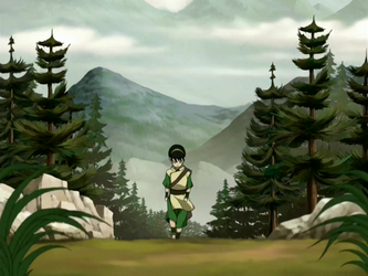 File:Toph walking.png