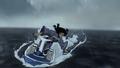 Water Tribe jet ski.png