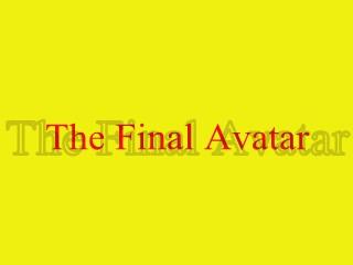 File:The Final Avatar.jpg