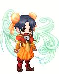 File:Ikki Avatar.png