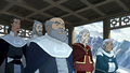 Katara and the Order of the White Lotus.png