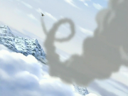 Teo gliding.png