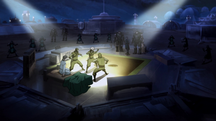 File:Suyin, Wei, and Wing discovered.png