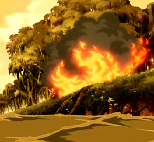 File:Burning tree.png