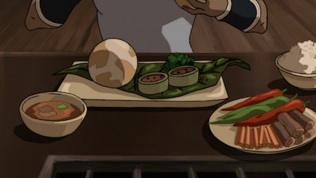 File:Meal.png