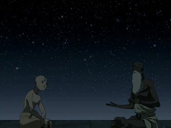 File:Pathik explaining to Aang.png