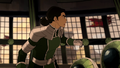 Kuvira surprised.png