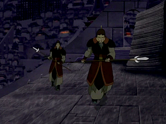 File:New Ozai Governor's bodyguards.png