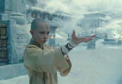 Film - Aang prepares to waterbend.png