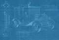 Satomobile schematics.png