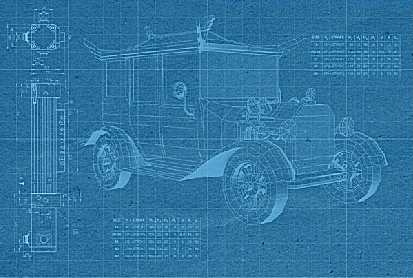 File:Satomobile schematics.png