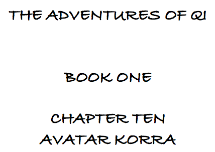 File:Avatar Korra.png