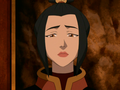Indifferent Azula.png