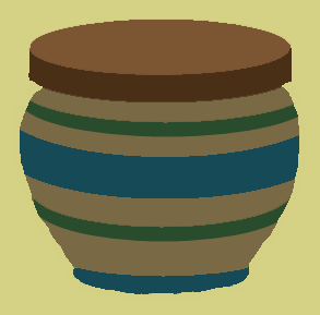 File:The pot.png