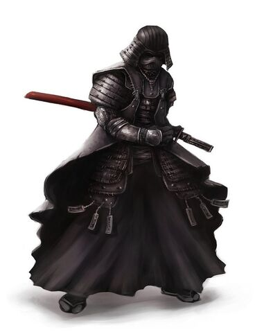 File:Samurai-darth-vader-2.jpg