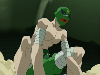 Bestand:The Gecko.png