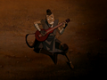 Sokka performing for the badgermoles.png