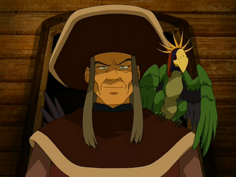 File:Pirate captain.png