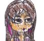 File:Fanon - Derpyrebound (face).png