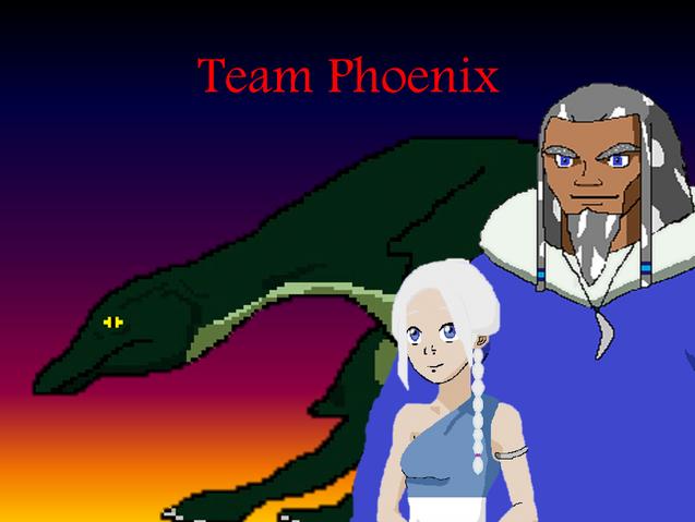File:Team Phoenix.png