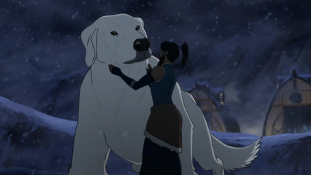 File:Naga warning Korra.png