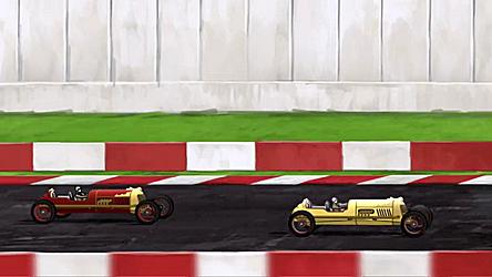 Archivo:Race cars.png