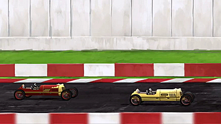 File:Race cars.png