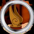 Miniatuurafbeelding voor de versie van 24 nov 2010 om 13:15