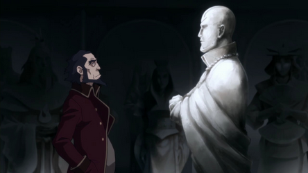 File:Bumi and Aang's statue.png