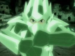 Aang's crystal armor.png