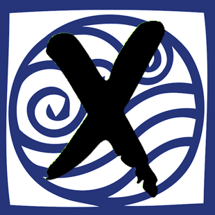 File:Removed waterbending emblem.png