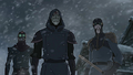 The Equalists watch Korra flee.png