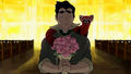 Bolin crushed.png