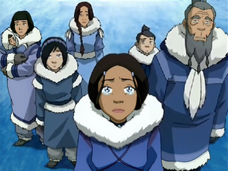 File:Young Kanna and villagers.png