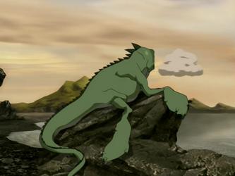 File:Iguana seal.png