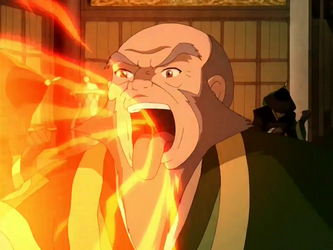 File:Iroh's fire breath.png