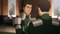 Kuvira convincing Bolin.png