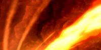 Zosins Komet