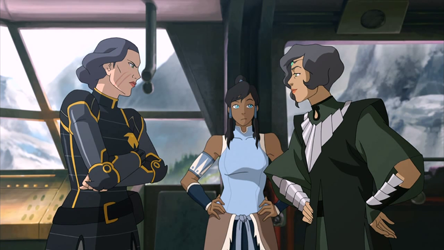 File:Lin and Suyin reunite.png